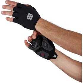 Sportful TC Handschuhe black